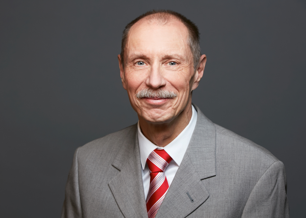 Hardy Wroblewicz Notar Berlin Spandau