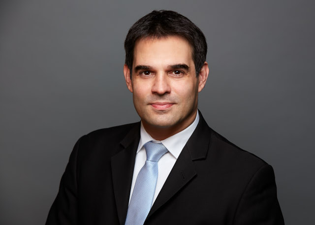 Miroslav-Duvnjak - Rechtsanwalt für Bankrecht und Kapitalmarktrecht