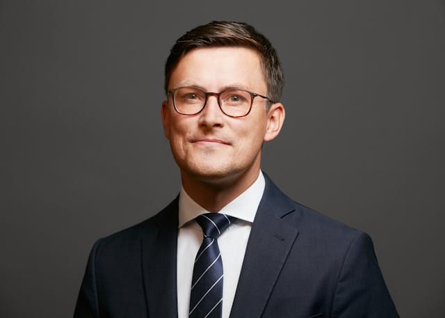 Stephan Kersten Arbeitsrecht Berlin Spandau