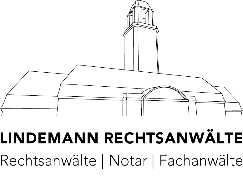 Rechtsanwälte Notar Fachanwälte in Berlin Spandau: Seit 1. Juli 2017 sind wir LINDEMANN RECHTSANWÄLTE!