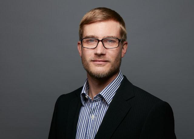 Rechtsanwalt Thomas Bernstorff - Bau- und Architektenrecht in Kooperation